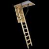 Деревянные чердачные лестницы Oman Prima